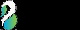 鵠君機構資助-政府資助及企業資助顧問網站logo黑字-1.png